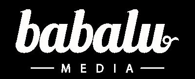Babalu Media