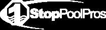 OSPP_Logo_white-1-p9chjxq3nv6yssaa2bgx7stniiaz10b5v7xip0q9vy